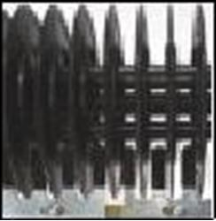 Picture of Ball Combs