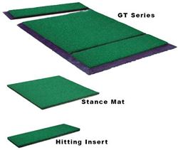 Picture of Stance Mat