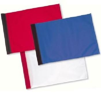 Picture of Flag - Nylon - Range Flags