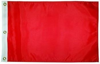 Picture of Regulation Tube Flags (set of 9)