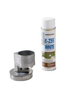 Picture of E-ZEE White System