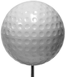 Picture for category Tee Markers