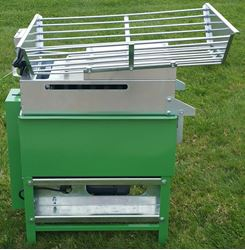Picture of Range Ball Washer