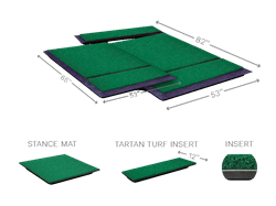 Picture of GT Series Mats & Frames